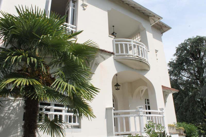 Vente maison / villa Pau 525000€ - Photo 1