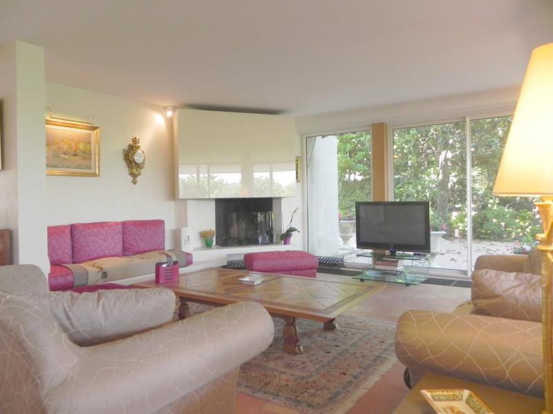Vente de prestige maison / villa Agen 585000€ - Photo 2