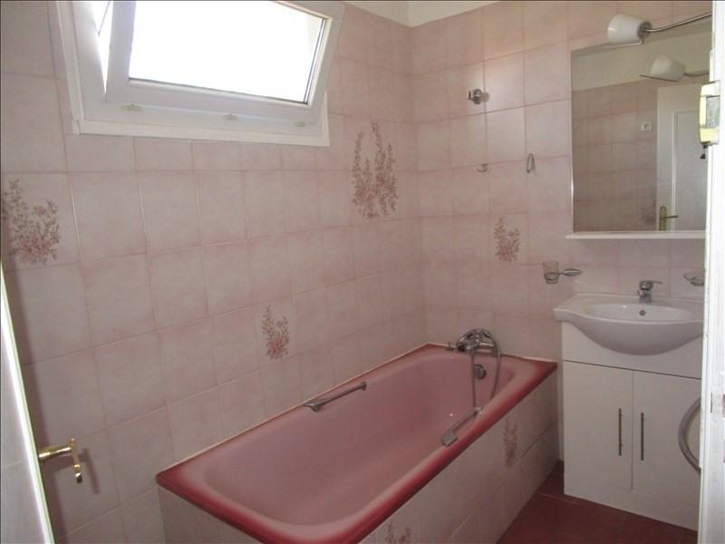Sale house / villa Carcassonne 114000€ - Picture 6