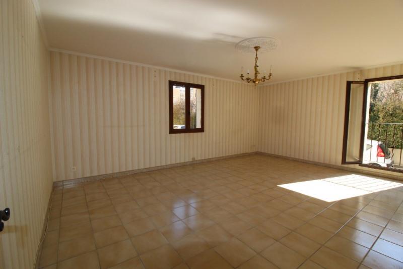 Vente appartement Hyeres 160500€ - Photo 16