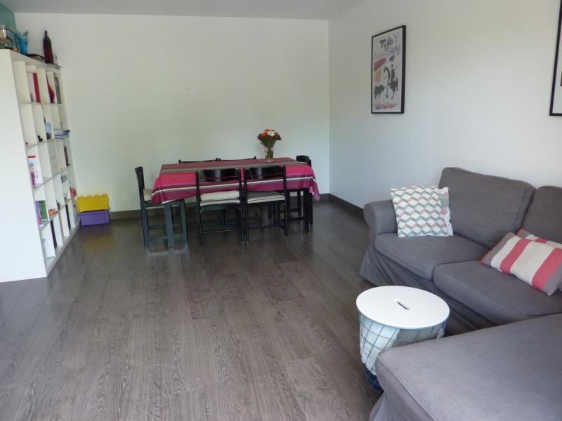 Sale apartment Bures sur yvette 240000€ - Picture 4