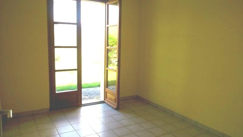 Rental house / villa Hauterives 950€ CC - Picture 9