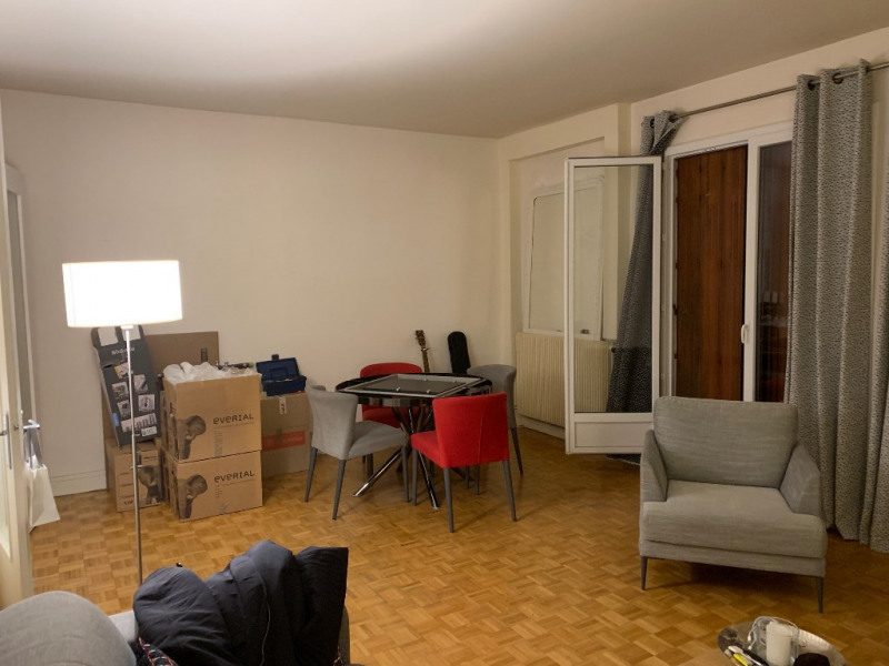 Location appartement Rueil malmaison 1 071€ CC - Photo 2