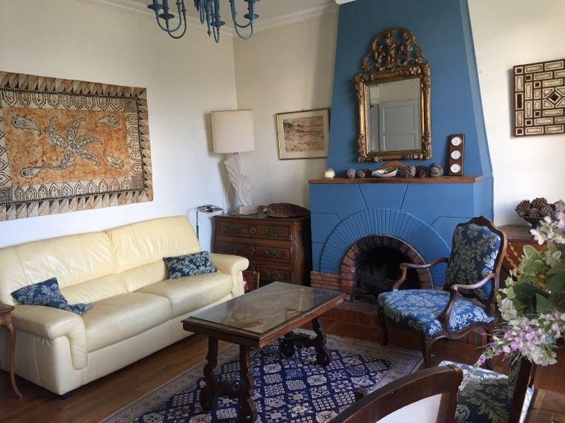 Vente maison / villa Royan 504000€ - Photo 2