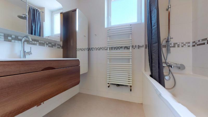 Vente appartement Antony 273000€ - Photo 7