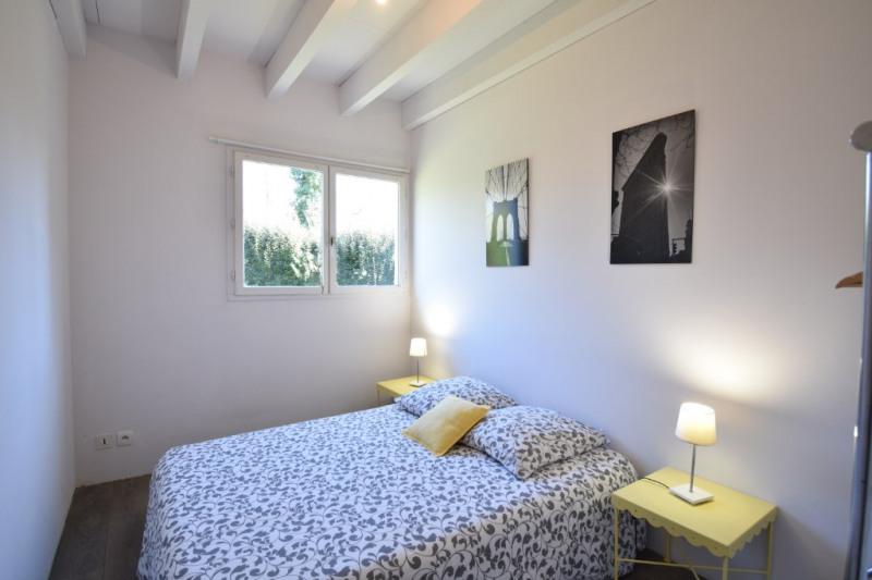 Vente de prestige maison / villa Seignosse 664000€ - Photo 12