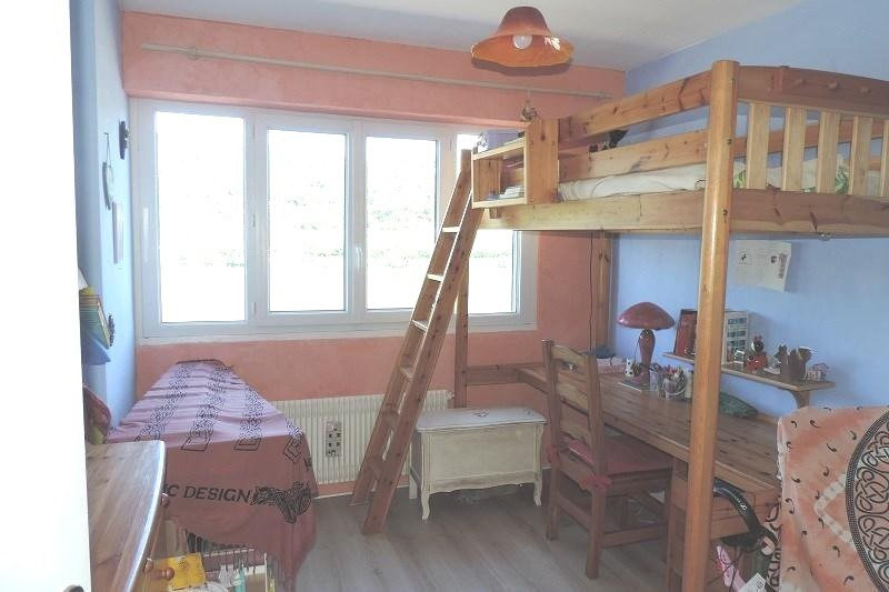 Vente appartement Vienne 120 000€ - Photo 4