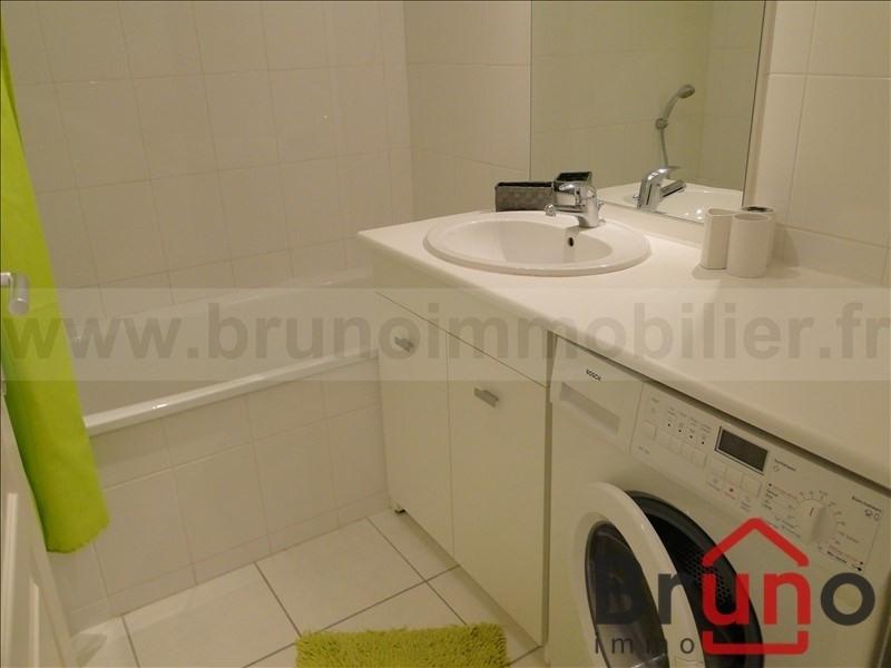 Vente appartement Le crotoy 199800€ - Photo 8