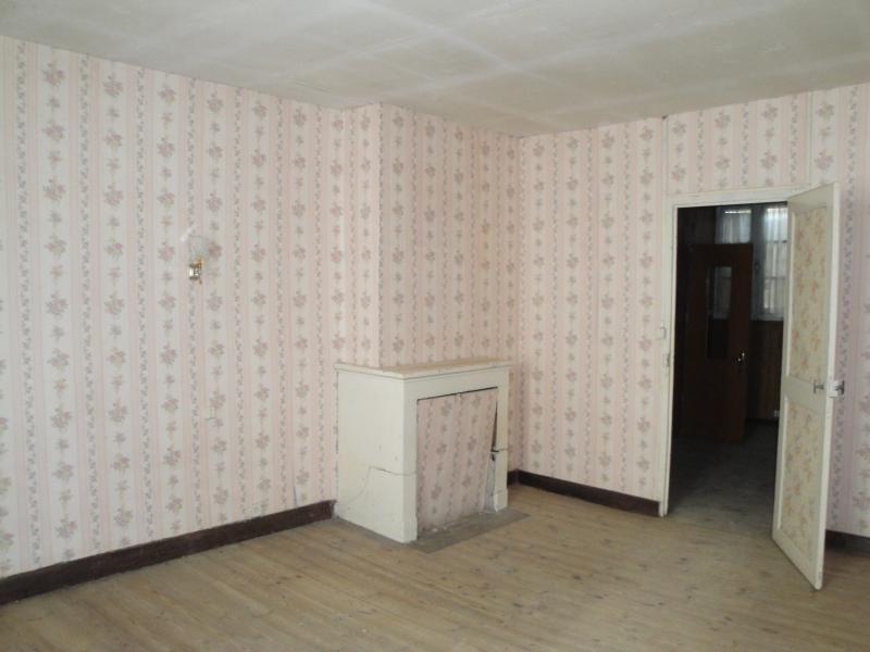 Sale house / villa Niort 55000€ - Picture 6