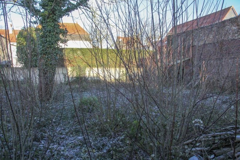 Sale house / villa Hesdin 79 000€ - Picture 7