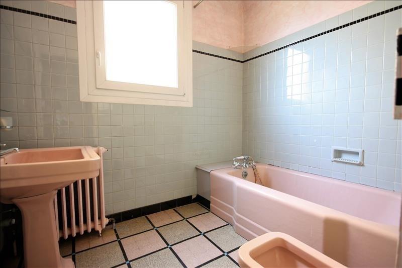 Vente maison / villa Epinay sur orge 419000€ - Photo 5