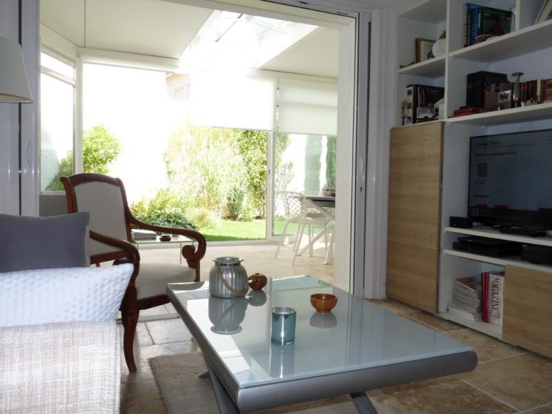Sale house / villa Royan 409500€ - Picture 13