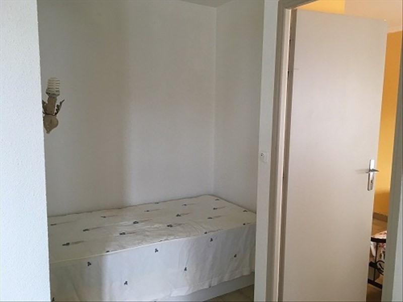 Vente appartement Hendaye 155000€ - Photo 6