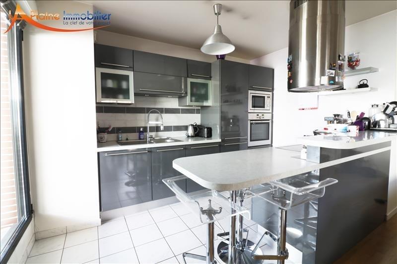 Venta  apartamento La plaine st denis 559000€ - Fotografía 5