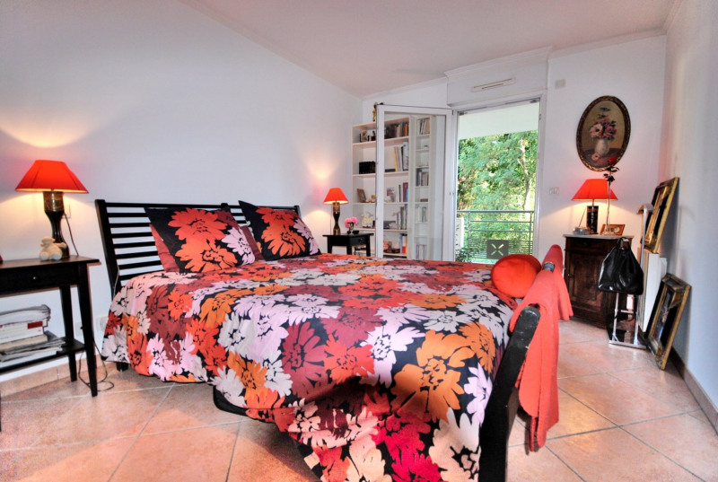 Vendita appartamento Cagnes-sur-mer 319000€ - Fotografia 6