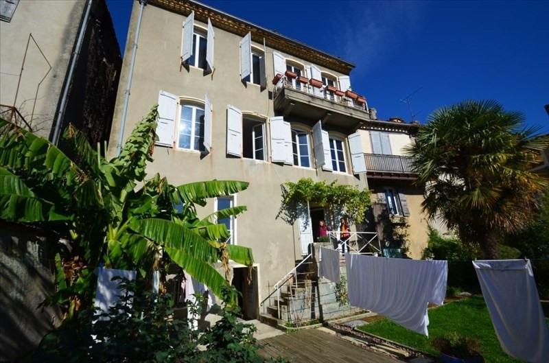 Sale apartment Auch 215000€ - Picture 2