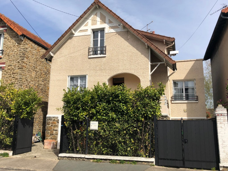 Sale house / villa Villeneuve saint georges 305 950€ - Picture 1