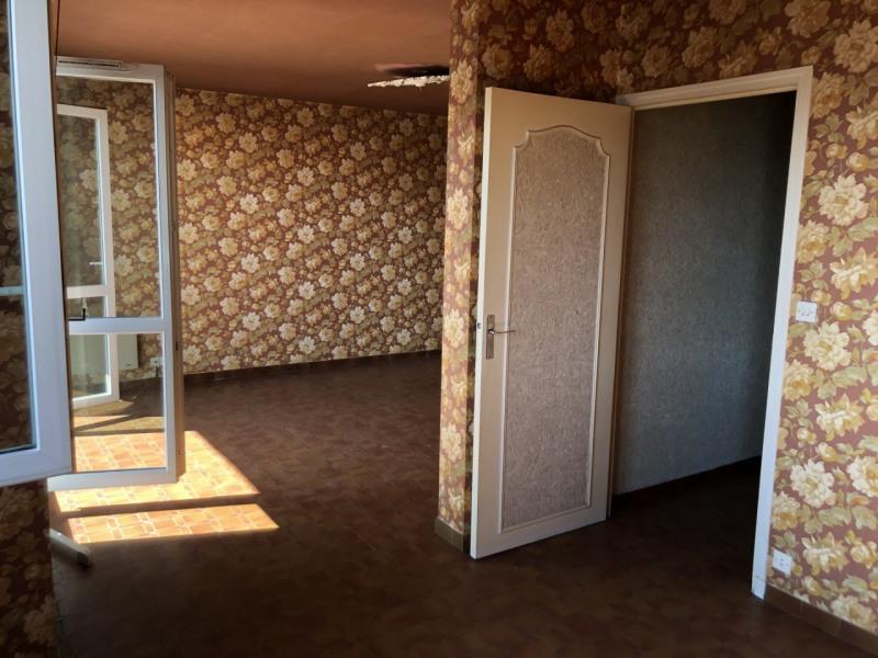 Revenda apartamento Saint-romain-en-gal 142000€ - Fotografia 5