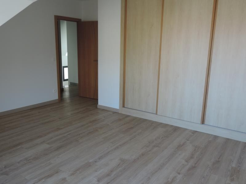 Vente maison / villa Antony 699000€ - Photo 5