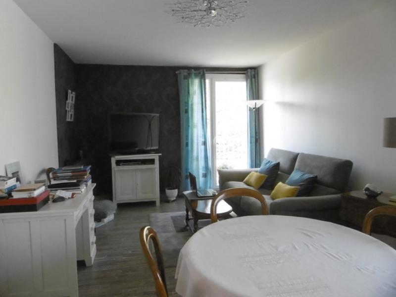 Vente appartement Le mesnil esnard 141 500€ - Photo 4