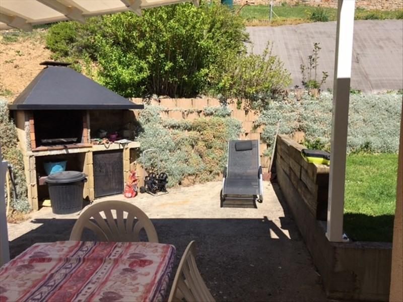Vente maison / villa Rodez 282000€ - Photo 1