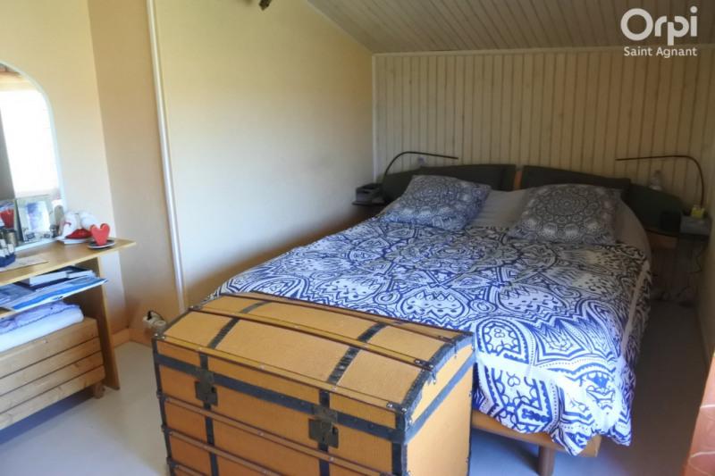 Sale house / villa Echillais 232000€ - Picture 15