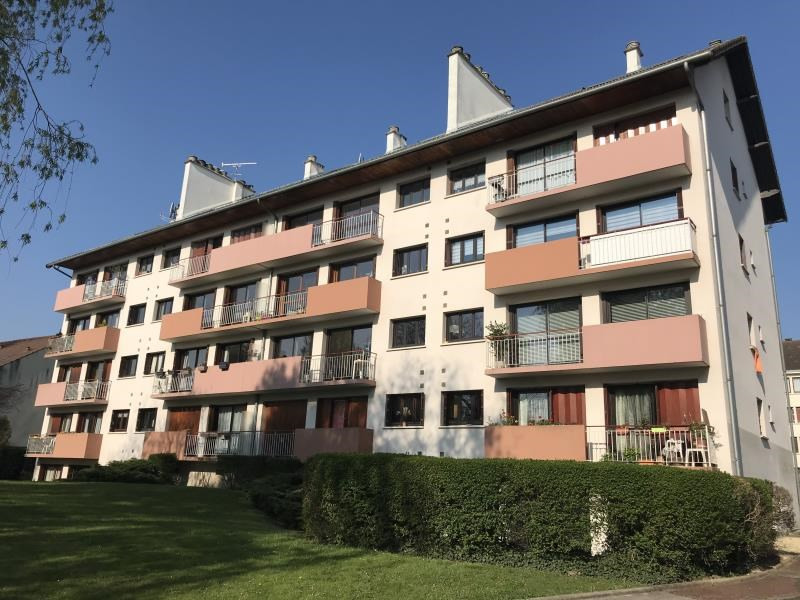 Vente appartement Bretigny sur orge 212 000€ - Photo 7