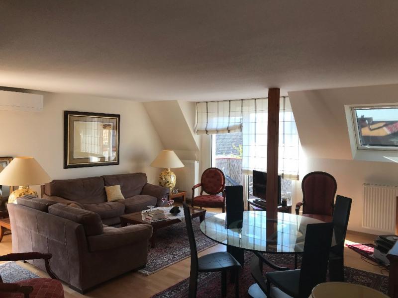 Sale apartment Brumath 204550€ - Picture 1