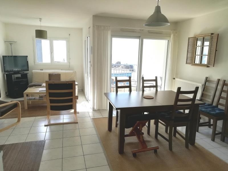 Vente appartement St nazaire 262800€ - Photo 3