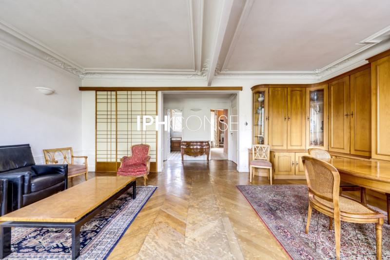 Vente appartement Neuilly-sur-seine 820000€ - Photo 3