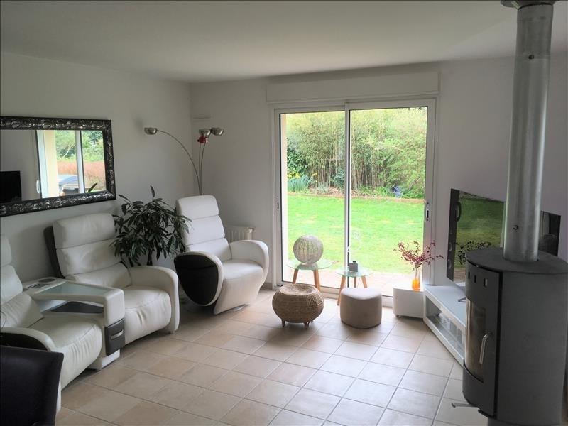 Sale house / villa La clarte 270920€ - Picture 1