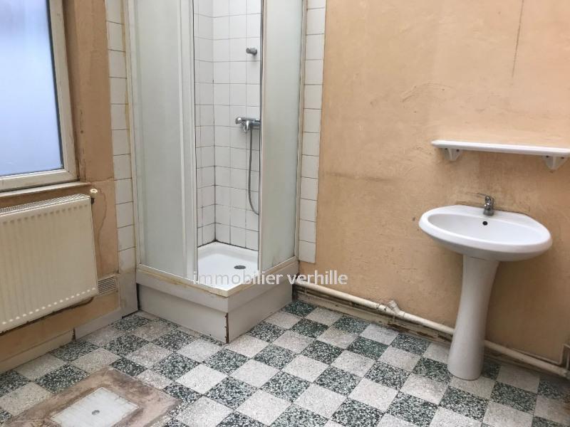 Sale house / villa Armentieres 66000€ - Picture 4