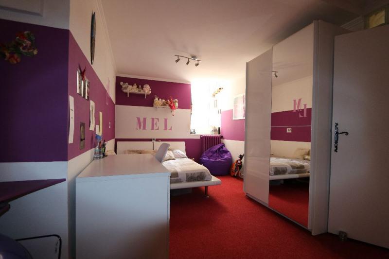 Immobile residenziali di prestigio appartamento Nice 598000€ - Fotografia 5