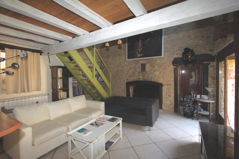 Vente maison / villa Payrignac 169000€ - Photo 5
