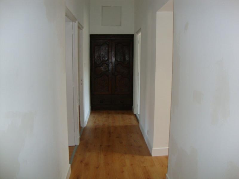 Sale apartment Bourg-en-bresse 99000€ - Picture 3