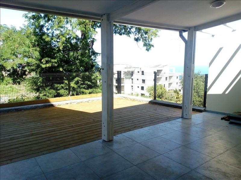 Vente maison / villa Le piton st leu 395000€ - Photo 2