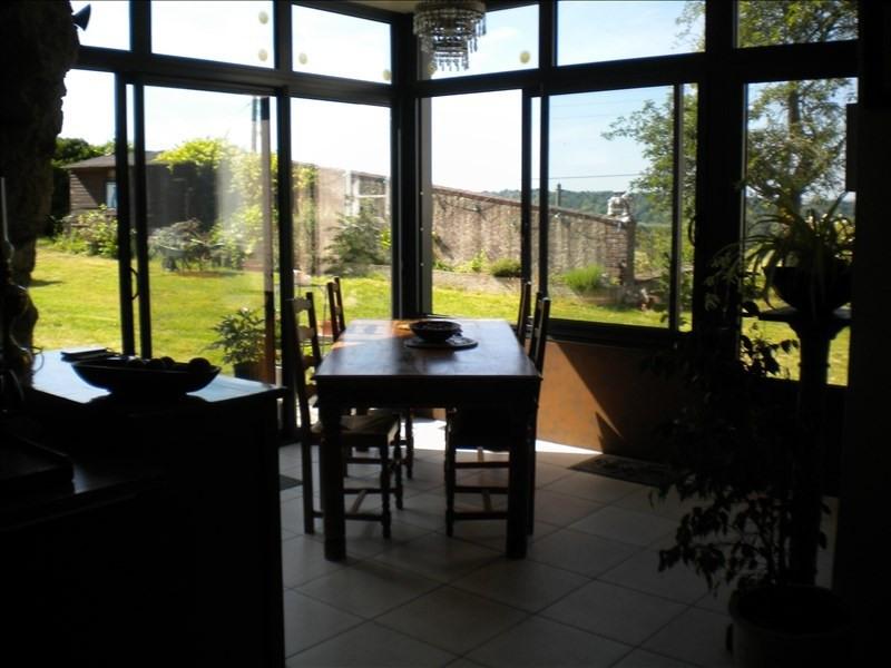Vente maison / villa Vendome 212000€ - Photo 13