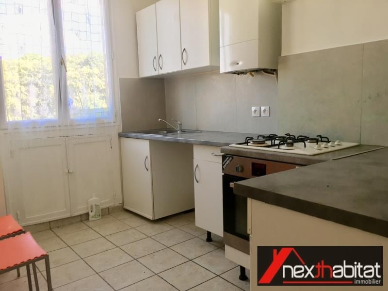 Vente appartement Le raincy 225 000€ - Photo 2