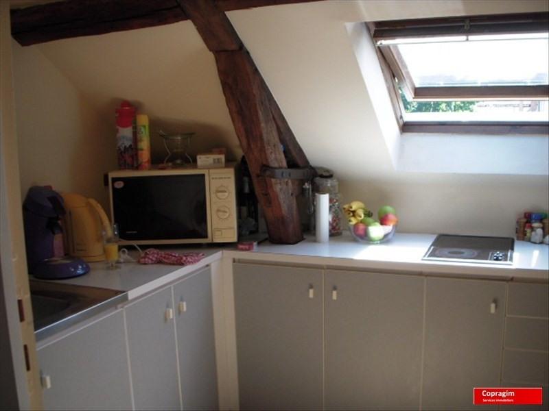 Location appartement Montereau fault yonne 540€ CC - Photo 4