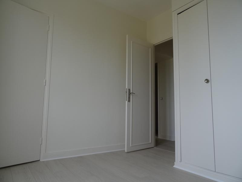 Location maison / villa Medan 1 990€ CC - Photo 5
