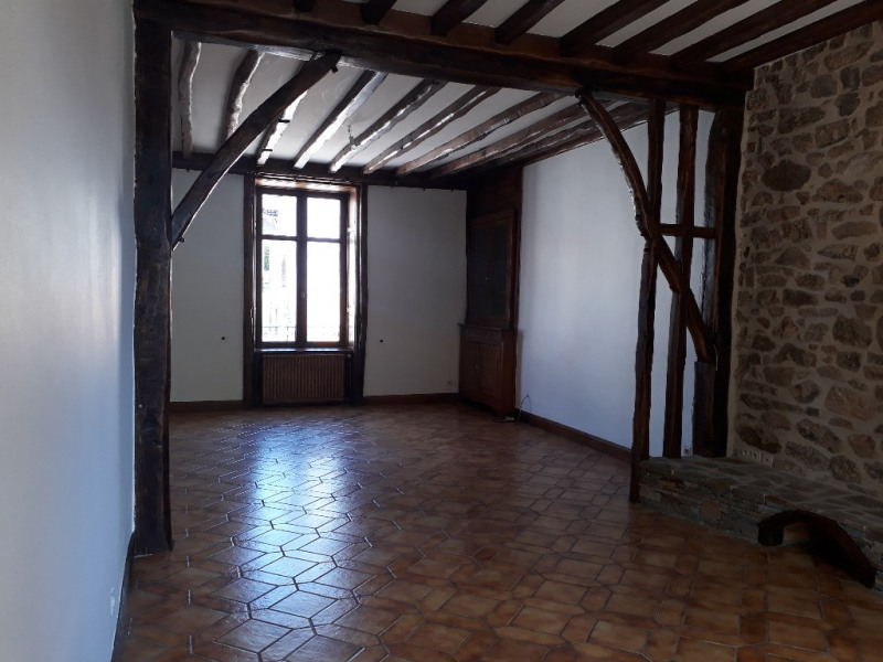 Location maison / villa Limoges 1 050€ CC - Photo 5