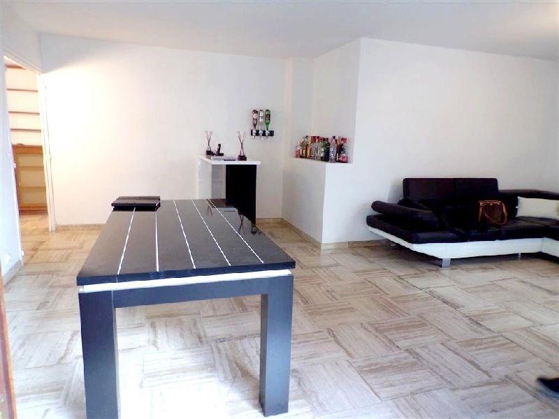 Revenda apartamento Ste genevieve des bois 298200€ - Fotografia 3