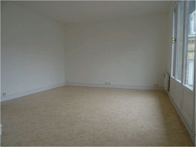 Location appartement Athis mons 523€ CC - Photo 1