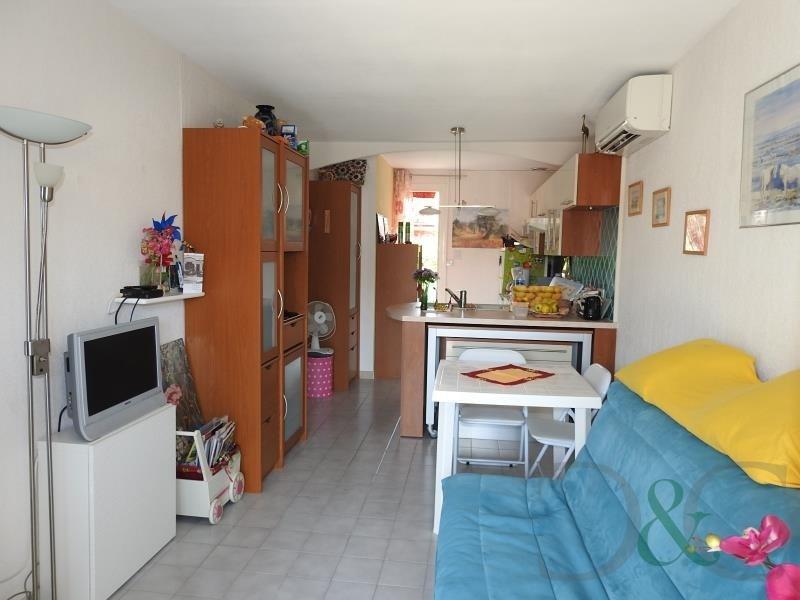 Vente maison / villa Bormes les mimosas 220000€ - Photo 5