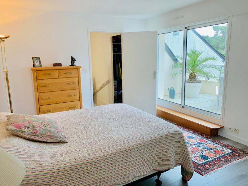 Vente de prestige appartement La baule 695000€ - Photo 8