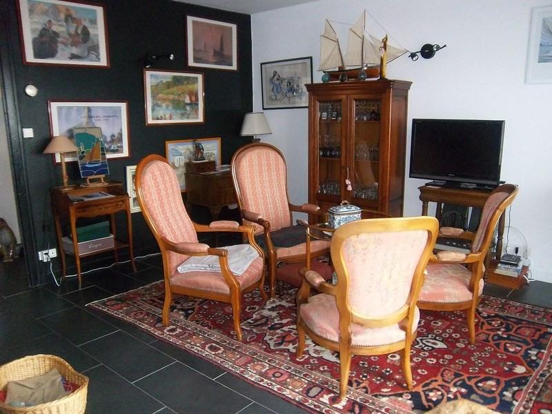 Vente appartement Les sables-d'olonne 157000€ - Photo 2