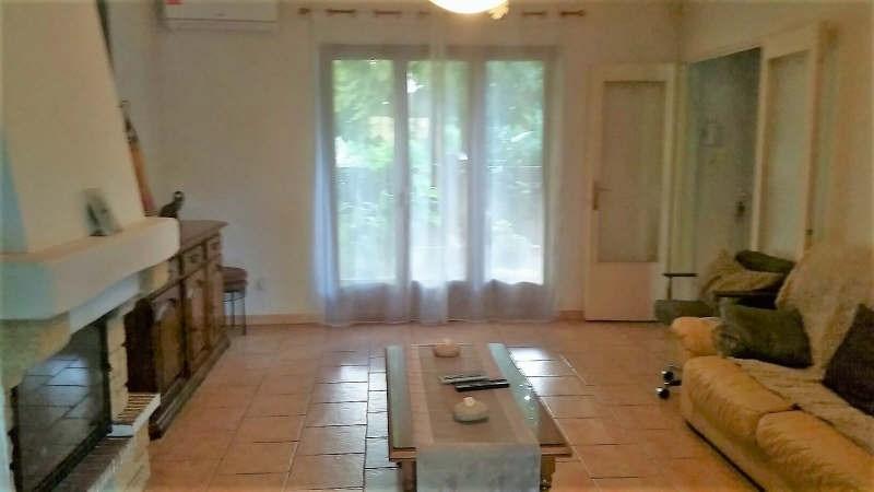 Sale house / villa La valette-du-var 298000€ - Picture 3