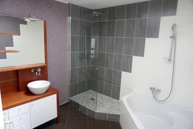 Vente maison / villa Archamps 520000€ - Photo 7