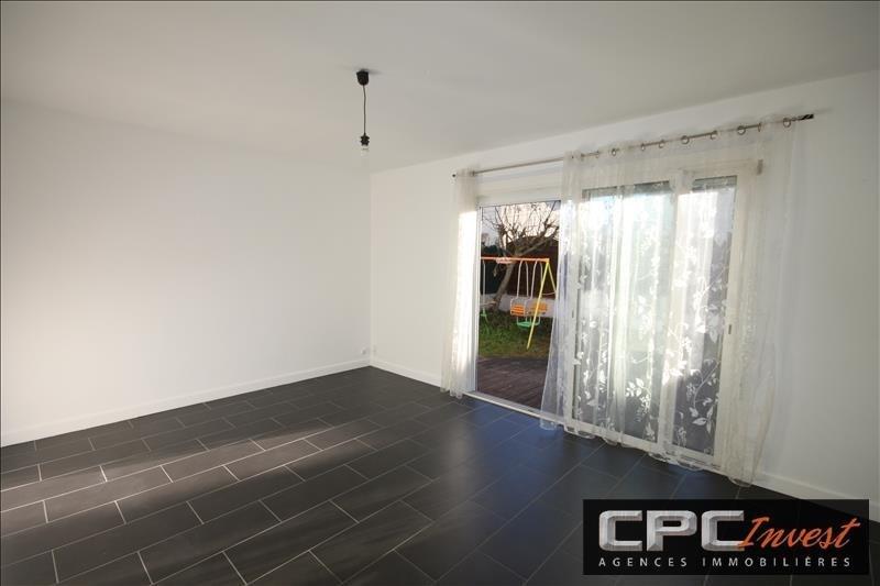 Rental house / villa Pau 780€ +CH - Picture 1