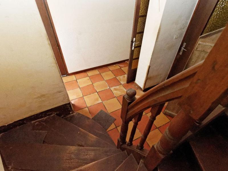 Vente maison / villa Agen 132500€ - Photo 4